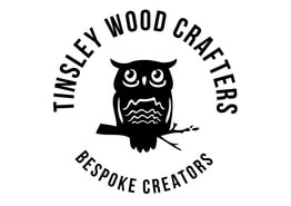 Tinsley Wood Crafters